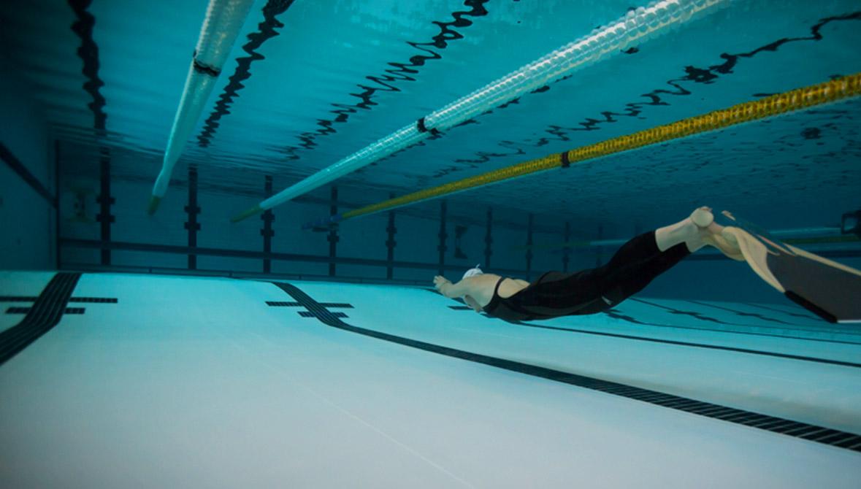 guillaume estève photo piscine