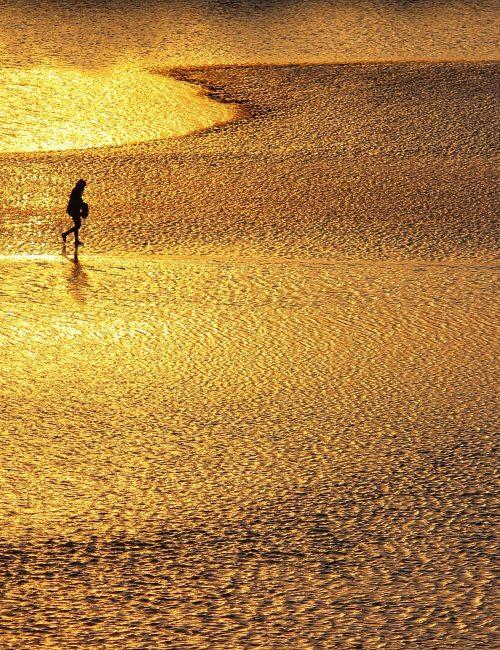 sunset fluidifier vos relations